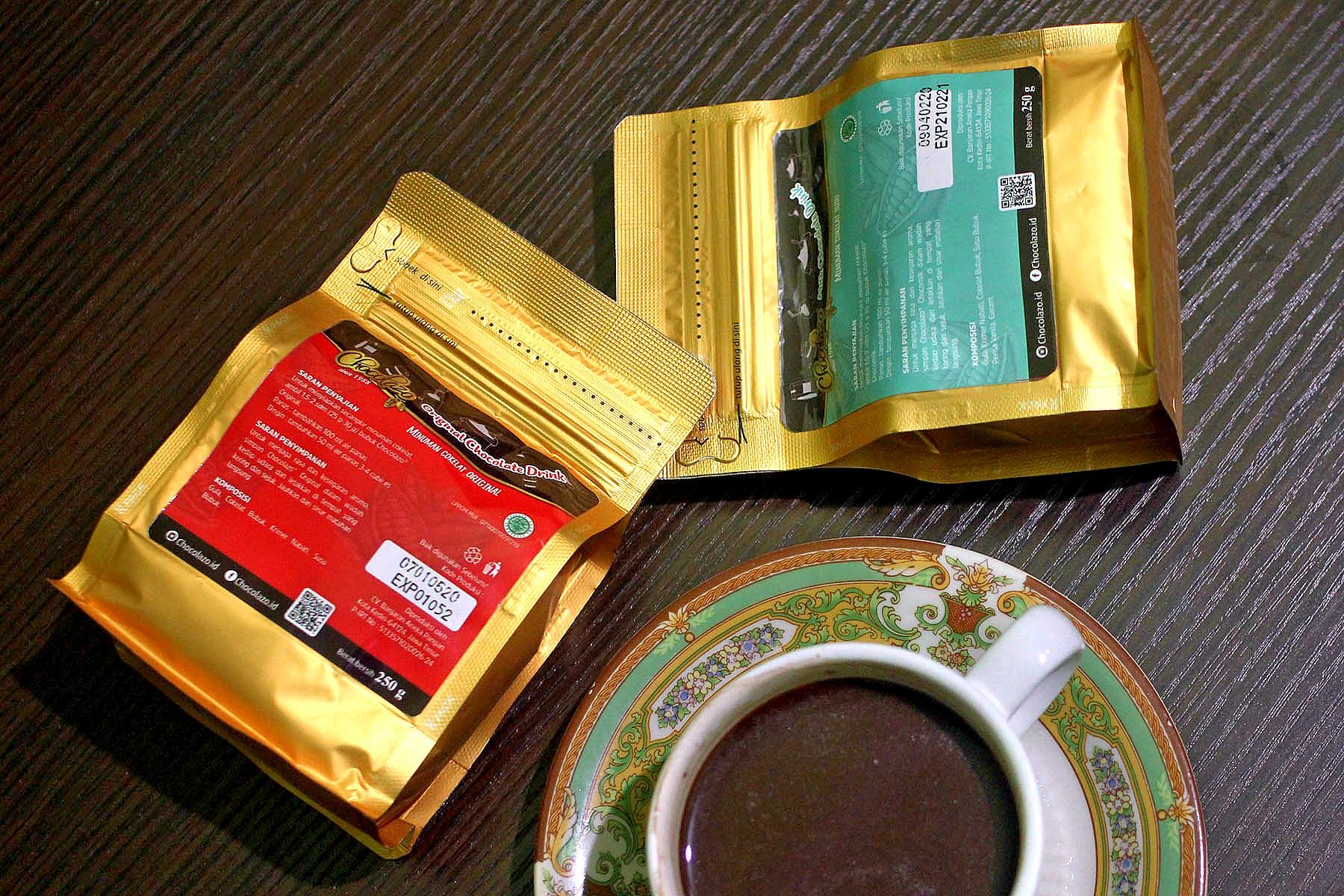 chocolazo 02_1